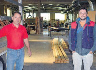 Modis iz Mosta Pićan ide oprezno u investicije