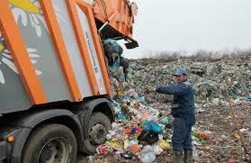 Golja: Zbog Kaštijuna ne bi trebao poskupiti odvoz smeća