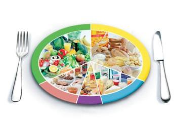 Labin: Osigurano 53.820,00 kn za prehranu djece u osnovnim školama