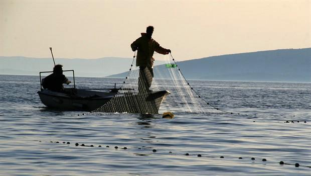 """Radionica """"Mogućnosti financiranja iz EU fondova za ribarski sektor"""""""