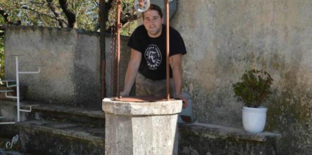 Posljednja sela bez vode oko Labina mogla bi uskoro dobiti pitku vodu