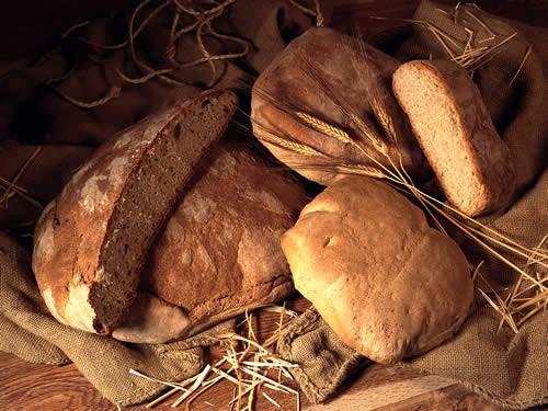 Svjetski dan kruha obilježen u labinskim osnovnim školama i vrtićima