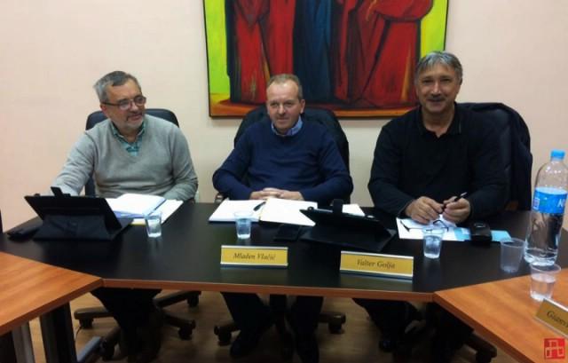 Općina Sveta Nedelja stipendira učenike s 500, a studente sa 700 kuna