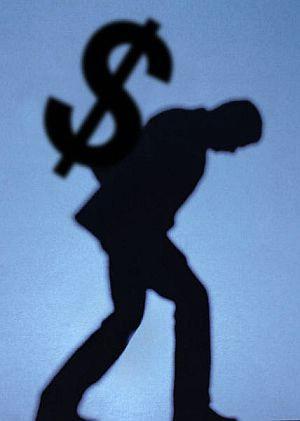 Dužnici Općine Kršan - podmirite svoja dugovanja ili slijedi ovrha