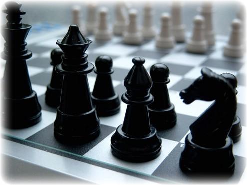 Šah: Labinjani pod povećalom