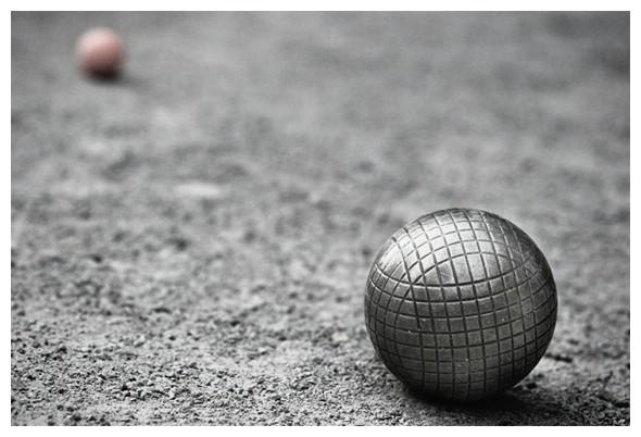 Boćanje: Štrmcu turnir u Nedešćini