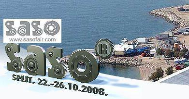 Rockwool generalni sponzor Energetskog summita u Splitu