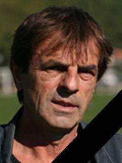 Nedim Kovačević, trener NK Rabac nakon ostavke na sve funkcije u klubu izvršio samoubojstvo