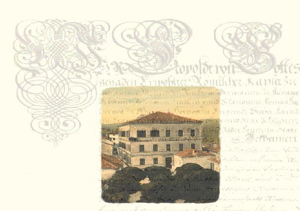 Pićan: Znanstveni skup o Državnom arhivu