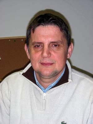 Vilim Filipović osniva novu obrtničku udrugu u Labinu?