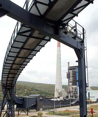 Plomin 3 u Istri suvišan - nije dilema u pogonu na plin ili ugljen