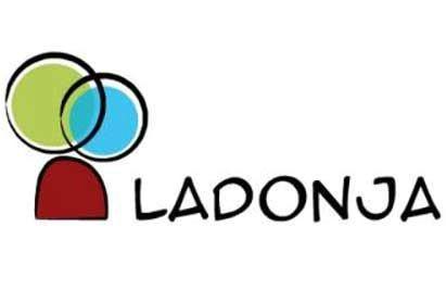 Udruga građana Ladonja u petak se predstavlja Labinjanima