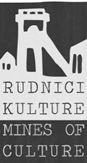 """Putujuća izložba """"Rudnici kulture - od industrijske do umjetničke revolucije"""" Kosovska turneja, Listopad 2016."""