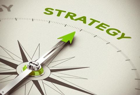Strategija obrazovanja Istarske županije na javnoj raspravi