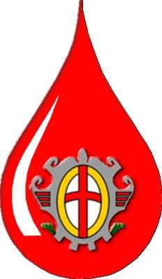 Prijem za labinske darivatelje krvi