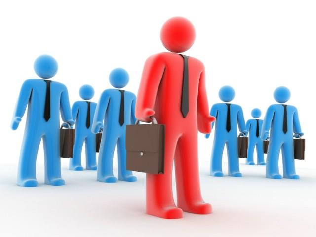 U rujnu manje nezaposlenih nego u kolovozu
