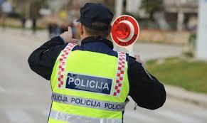 PU Istarska: Ovog vikenda pojačane aktivnosti u prometu
