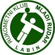 Rukomet: RK Mladi rudar: RK Zadar 1954 - 34:24