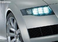 Vozači, od nedjelje obavezno upalite svjetla danju!