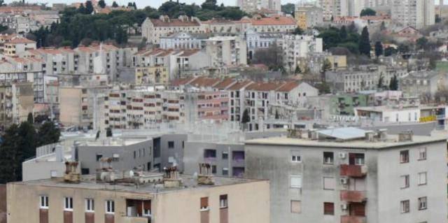 Porez na nekretnine ovisit će o namjeni i stanju kuća i stanova