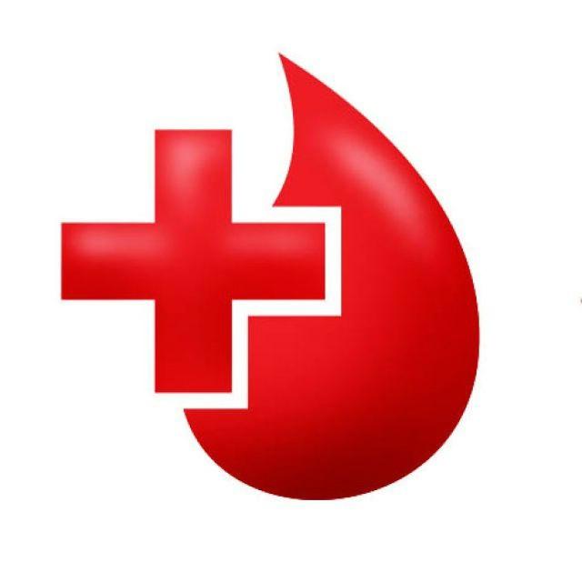 [Najava] Akcija dobrovoljnog darivanja krvi u Labinu 02.11. - nedostaje krvne grupe  A-,0-, B+, B-, AB+ i AB-