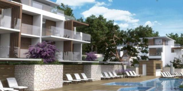 Valamar Riviera očekuje rast operativne dobiti od oko 90 milijuna kuna