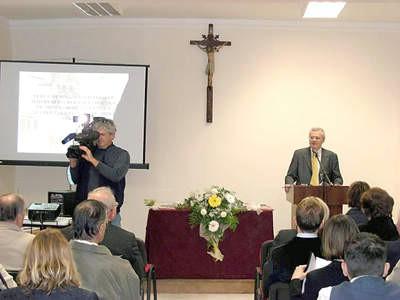 Sveobuhvatno o baštini pićanske biskupije