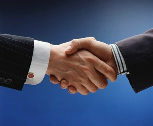 """Danas radionica """"Učinkovita komunikacija i pregovaranje u poslovanju obrta/poduzeća"""""""