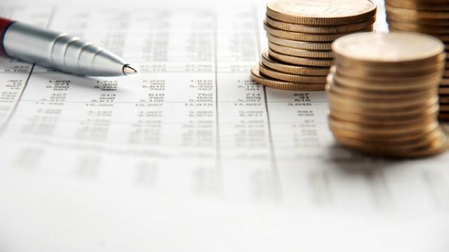 Donesene 2. Izmjene i dopune Proračuna Grada Labina za 2016. godinu