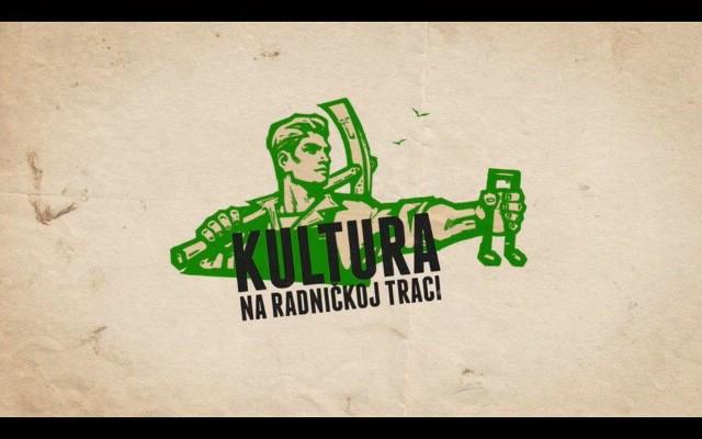 Kultura na radničkoj traci, 8. Horizont, dokumentarna serija (HRT3, SUBOTA, 12.11.2016., 21:00h)