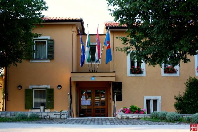 Općina Kršan prima pet polaznika na stručno osposobljavanje bez zasnivanja radnog odnosa