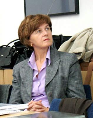 Gradski odjel za prostorno uređenje: Konzervatori u četiri mjeseca nisu propisali posebne uvjete
