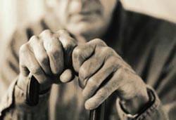 Labin - Zdravi grad obilježava Mjesec kvalitete života starijih osoba