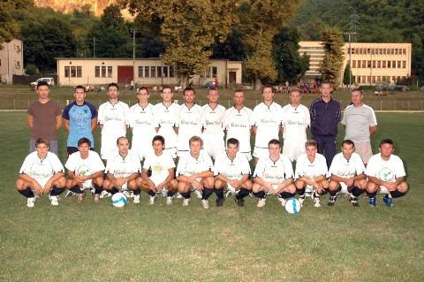 Nogomet: NK Raša 1938 unatoč porazu na vrhu,Nedešćanima remi
