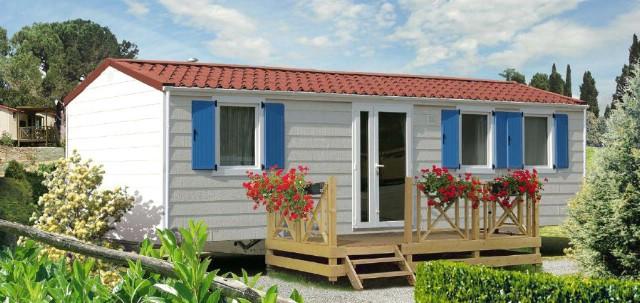 Labinski SHELBOX godišnje proizvede 800 mobilnih kućica