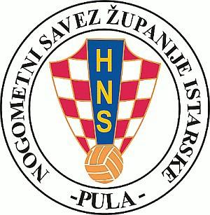 Poticaj vandalizamu: novčana kazna organizatoru utakmice protiv NK Rapca koja je bila kap koja je prelila čašu pokojnom treneru Nedimu Kovačeviću