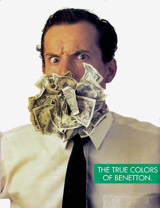 Povećavaju se plaće u labinskom Benettonu