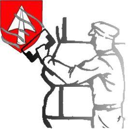 Kršan: Sanacija Matičnog ureda
