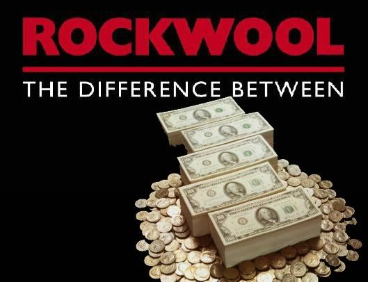 Rockwool: 180 tisuća kuna za stipendije studentima i učenicima