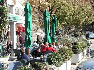 Grad Labin kao zasebna turistička destinacija bez Rapca