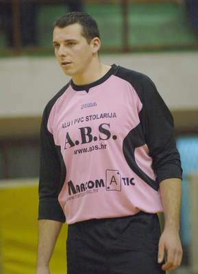 Prvoligaš MNK Potpićan 98 u prvoj gostujućoj pobjedi ove sezone 3:4 (0:2)