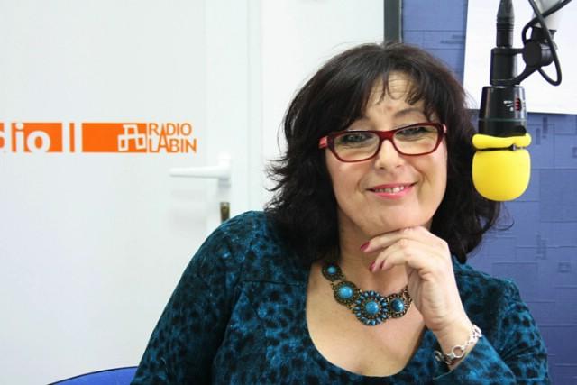Mirela Vidak nagrađena na natječaju za najljepšu domoljubnu pjesmu