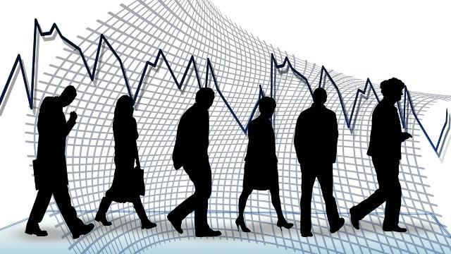 U Labinu porast registrirane nezaposlenosti za 29 %