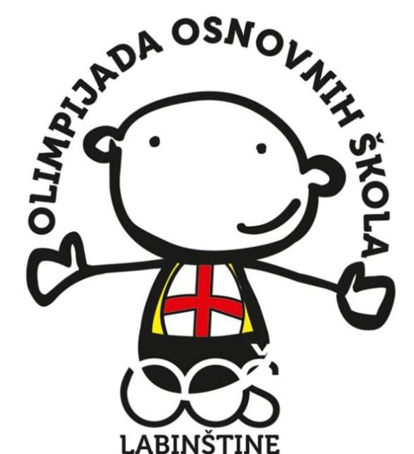 [POZIV] 9. Olimpijada OŠ Labinštine - u četvrtak 17. 11. finale
