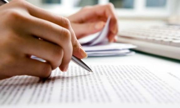 Javni poziv za prijam polaznika stručnog osposobljavanja za rad bez zasnivanja radnog odnosa