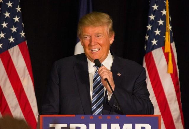 Osvrt na američke izbore Labinjana Viktora Zahtile `ODJECI AMERIČKIH IZBORA: Vragu treba dati ono što je njegovo`