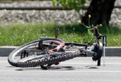 Raša: U prometnoj nesreći teže ozlijeđen 66-godišnji biciklist