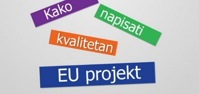 U povodu Međunarodnog dana volontera prijem i radionica pisanja projekata