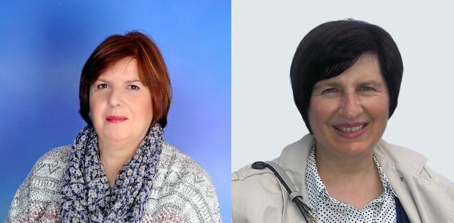 Stručne suradnice Irena Crvak i Mirjana Dobrić po 4. puta obnovile zvanje savjetnika
