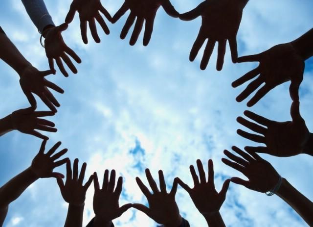 Grad Labin organizira radionicu za pisanje projekata za udruge